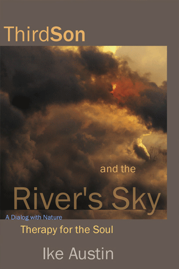 ThirdSon and The River's Sky